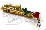 Организация вашей свадьбы,ведущий и музыкант